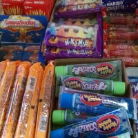 home-img_candy02